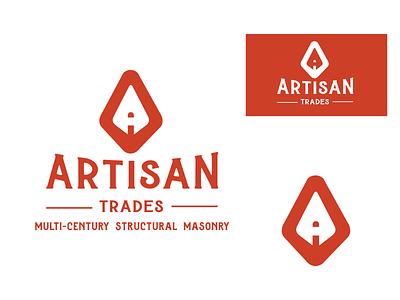 Artisan Trades Brand Family brand logo