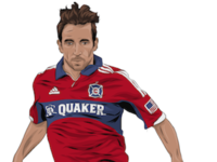 Mike Magee Illustration