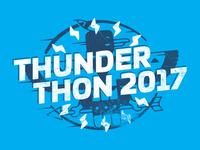 Thunderthon 2017