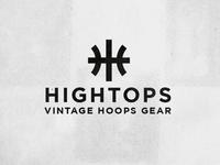 Hightops