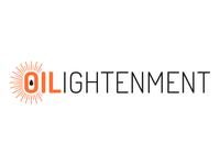 Oilightenment