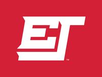 Erik Jones Logo