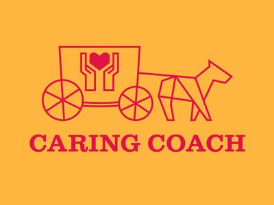 Caring Coach