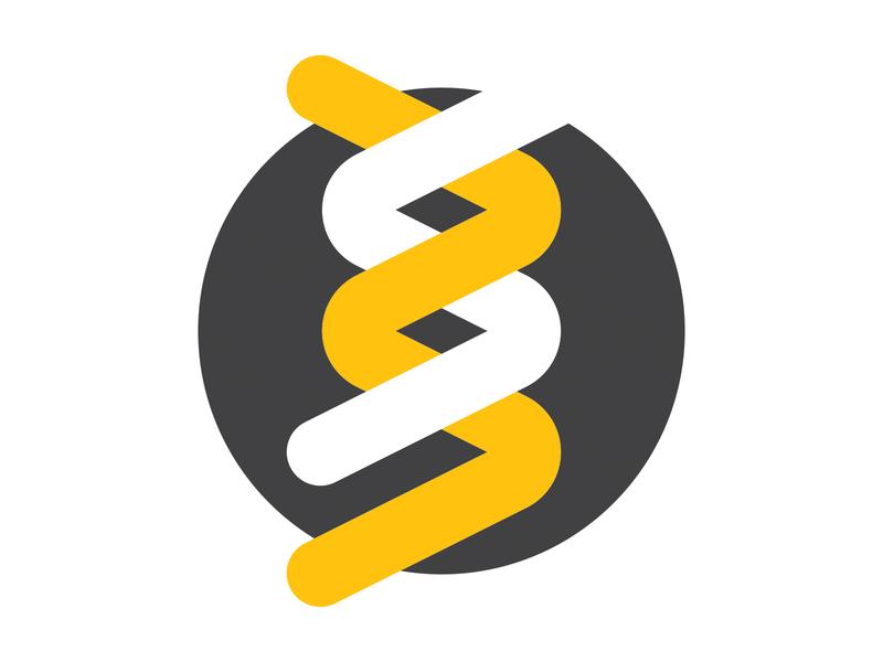 New Ident ??? sb logo self icon