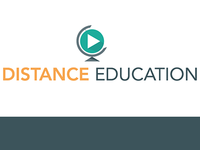 Distance Education Branding