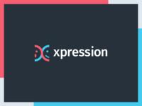 Xpression