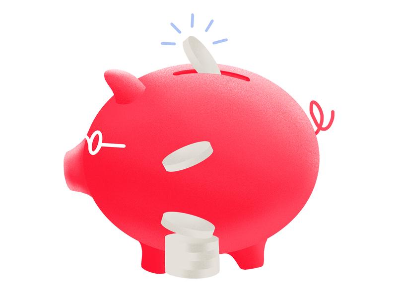 Create A New Revenue Stream