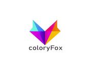 Fox minimal logo