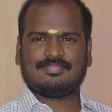 Karthik Ramamurthy