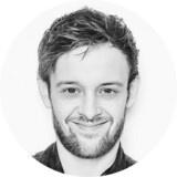 KeiserMedia - David Keiser - Webdesigner aus Dortmund
