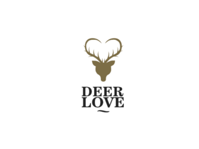 Deer // Dear
