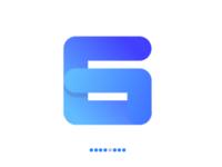 Big Six // A Logo Concept.