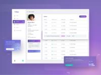 Elsie | A New Kind of App