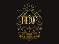 The Camp Identity