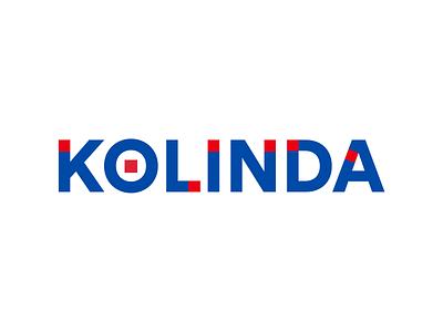 Kolinda vs. Hillary hillary kolinda rebranding