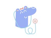 Suka bear