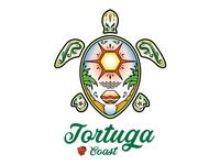Tortuga Coast