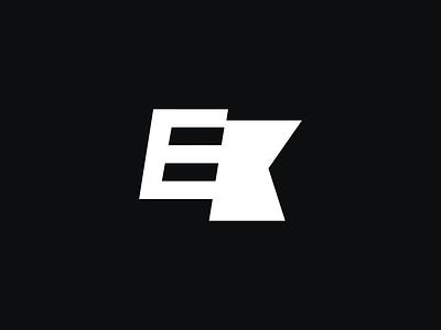 Empreendedores do Brasil Logo design identity identidade visual logotype flag branding marca mark logomark logotipo logo