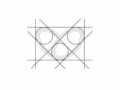 Guides Lovelyfly mark marca identity identidade visual design logomark logotype logotipo logo