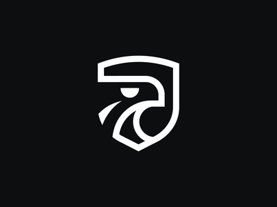 Libertate Seguros Logo graphic design design marca mark logomark logotype logotipo logo
