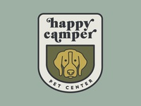 Happy Camper 2