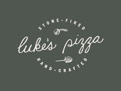Luke's Pizza