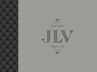 JLV Creative