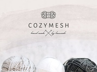 Cozymesh