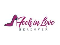 Heels In Love