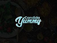 Candida Yummy