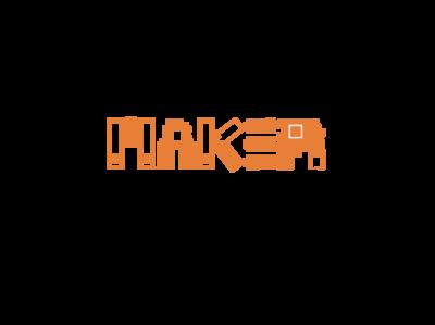 Maker in Kyoto Logo