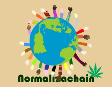 LegalizaChain logo