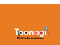 Toonag2i