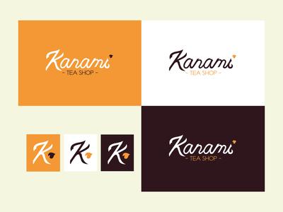 Logotype Kanami