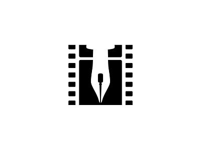 Project M&M Logo design vector typeface logomark mark custom typeface brand design logotype branding logo design logo