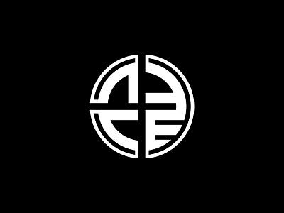 NYCE Logo logomark design branding brand design logo design logo