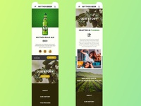 Beer App
