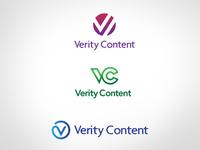 VC Branding