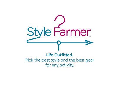 Stylefarmer style hanger