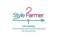 Stylefarmer