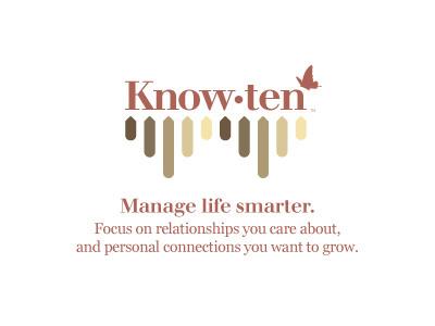 Knowten social media 10 ten