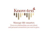 Knowten