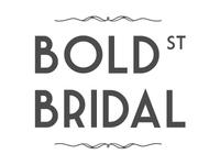 Bold St Bridal