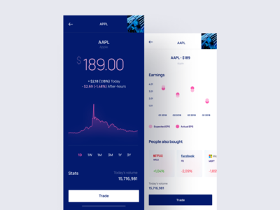 Relevant UI Kit is Live!