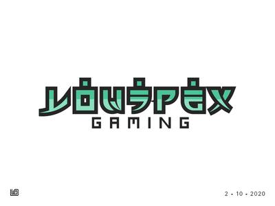 LowSpex Gaming Logo