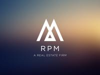 RPM Management Logo