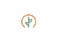 Plant (Unused concept)