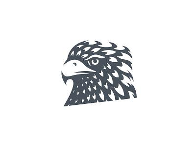 Eagle Logo eagles pride eagle mark logo designer logo design emblem freedom eagle illustration hawk patriot bird eagle logo eagle