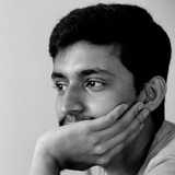 Raghavendra Kamath