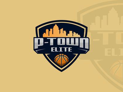 P Town Elite